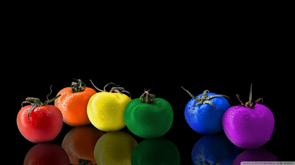 easter_tomatoes-wallpaper-1920x1080.jpg